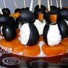 Армия пингвинов :)