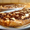 Блинные пироги