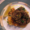 Говядина под хрустящей корочкой из остатков запеченного мяса