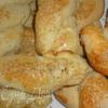 Греческое Пасхальное печенье