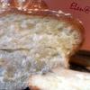 Винстонская плетенка, МК по плетению