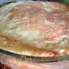 Суфле с яблоками «Невесомое наслаждение»