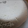 """Сыр на """"испорченном молоке"""""""