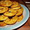 Кольца с арахисом (по ГОСТу)