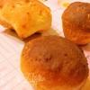 ананасовые булочки