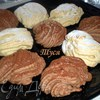 Назад в СССР: Печенье через мясорубку