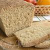 Барвихинский хлеб на закваске