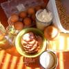 Вкуснейшая гречневая галета от Ю.Высоцкой для Larisa