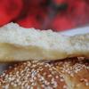 """Сербский хлеб """"Погачице"""""""