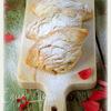 Неаполитанская кудрявая сфольятелла