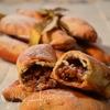 Печенье с ореховыми нотками