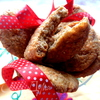 Сырное печенье «5 злаков»