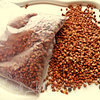 Гречка с мясом и корнеплодами