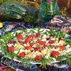 Салат для девичника
