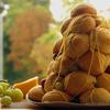 Крокенбуш закусочный на растительном масле