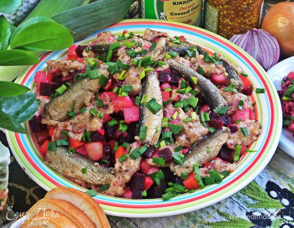 Салат из руколы рецепты пошаговый рецепт 78