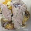 Печеное мясо «Айва-бара-тык»