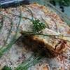 Картофельная запеканка с мясом и фасолью
