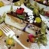 Торт «Птичье молоко» без выпечки