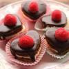 Пирожное Petits gâteaux