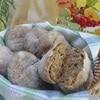 Хлебные булочки