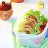 Нежные куриные котлеты с овощами и укропом