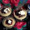 Овсяный кисель на десерт