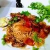 Говядина по-китайски «Ган-бян»