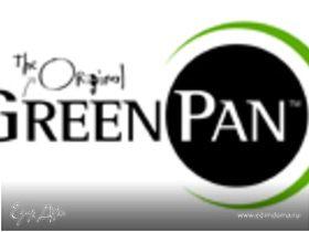"Конкурс ""Рецепт месяца"": эко посуда GreenPan победителям апреля!"