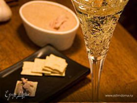 Откуда пошла традиция пить на Новый год шампанское?