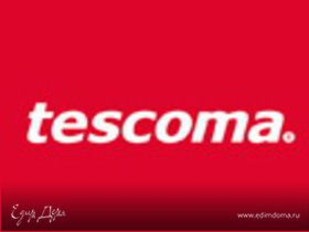 Готовим праздник вместе с Tescoma!