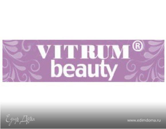 Beauty-рацион: Витамин В10
