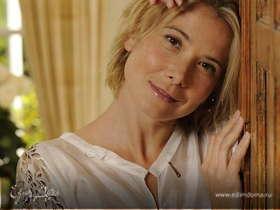 Интервью для журнала «Дом и интерьер», август, 2010