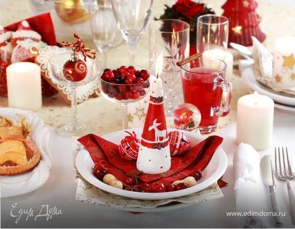 Скоро Новый год! А вы уже купили подарки?