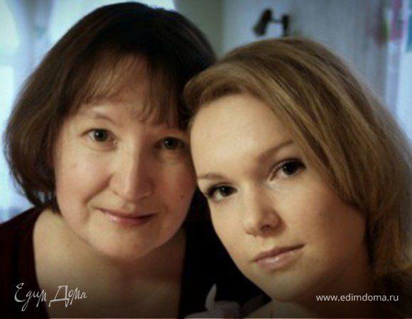 Дина Сабитова: «Люди находят смысл жизни в уменьшении боли других»