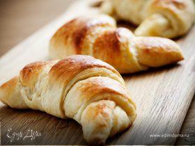 Хлебный атлас мира