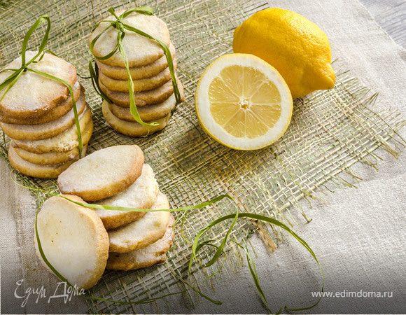 5 вкусных рецептов вегетарианской выпечки