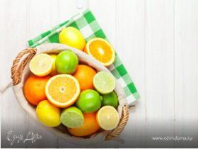 Дети и аллергия: главные фруктовые табу