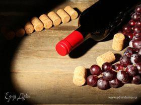 Слова о вине: винный словарик для начинающих сомелье