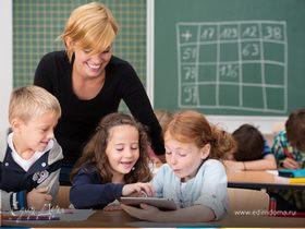 Как настроить ребенка на учебу после каникул