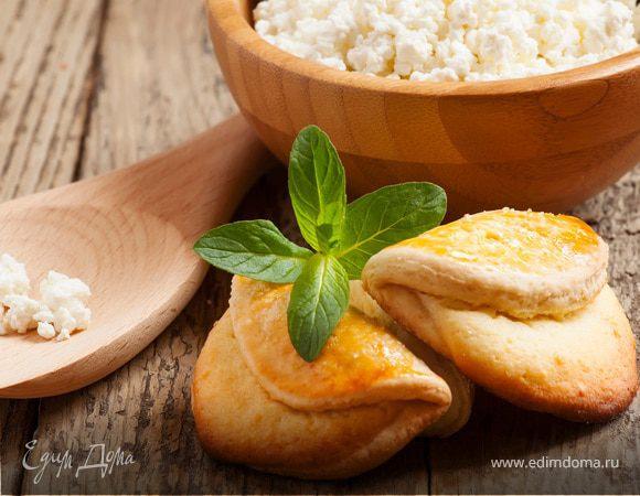 вкусные рецепты с творогом