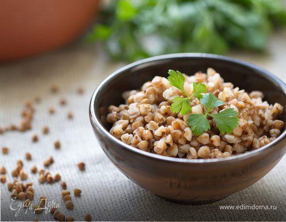 Десять полезных продуктов: еда для спортсменов