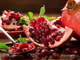 Семь продуктов для здоровой и красивой кожи: как ухаживать за кожей зимой