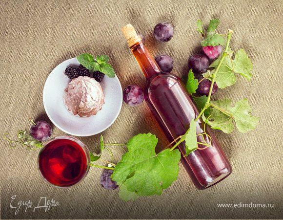 Фруктово-ягодные грезы: десять лучших вин Армении