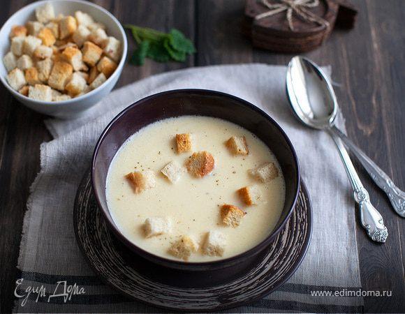 Швейцарская кухня: национальные блюда и особенности