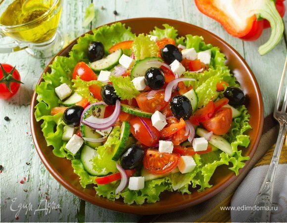 Витаминное утро: десять легких завтраков из овощей на любой вкус