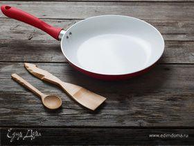 Выбираем сковороду, блинницу для приготовления блинов