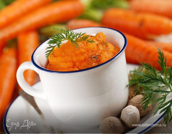 Витамины в пост: десять полезных рецептов