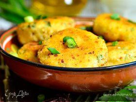 Готовим с фантазией: семь вкусных блюд из картофеля