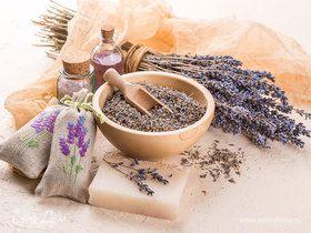 Мастер-класс: делаем домашнее мыло с ароматами пачули и сандала
